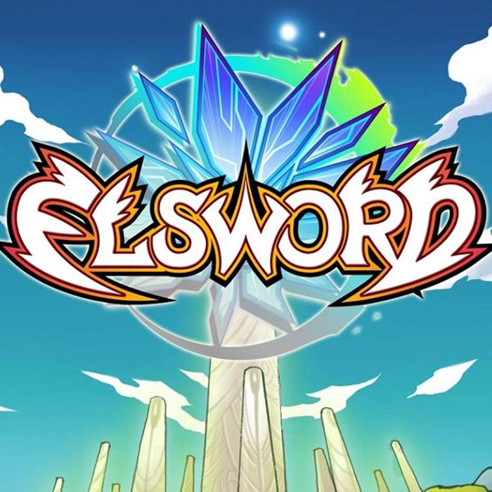 overview_elsword