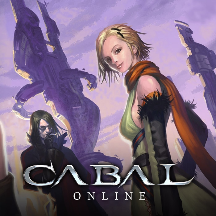 overview_cabal