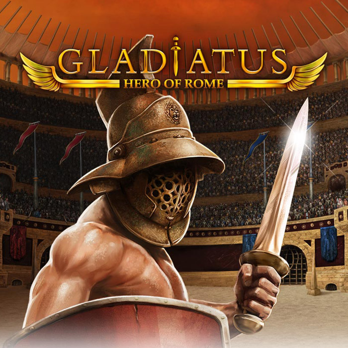 overview_gladiatus