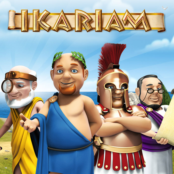 overview_ikariam