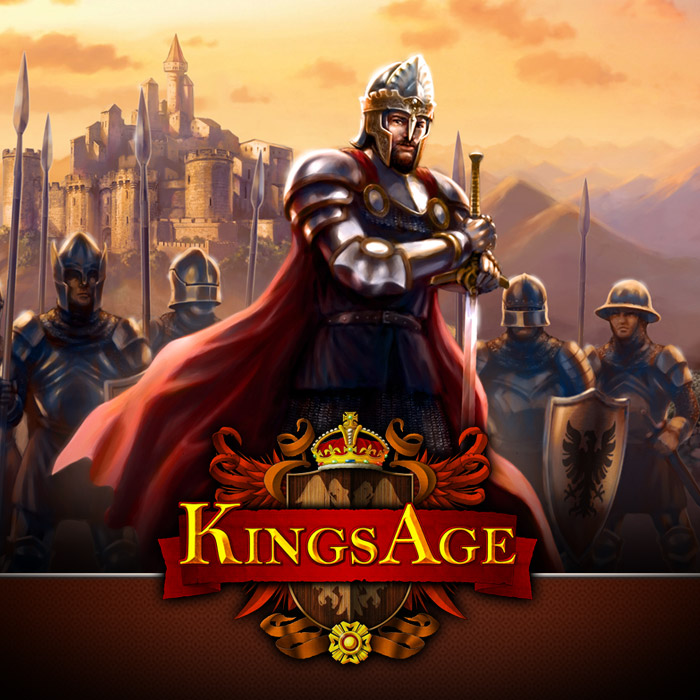 overview_kingsage
