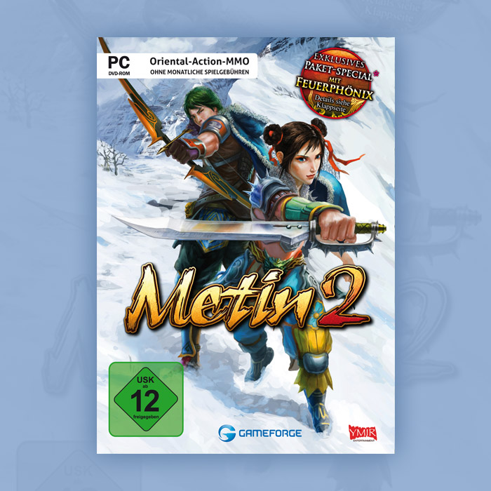 overview_metin2