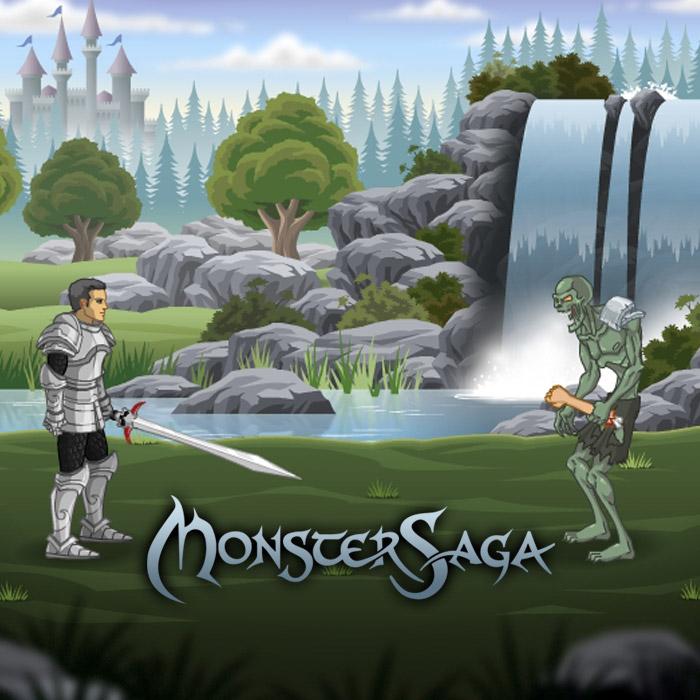 overview_monstersaga