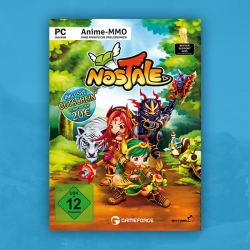 overview_nostale